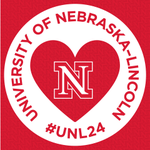 Today is #UNL24. We love being a part of this campus. Share with us why you love UNL. #huskeralum #lovenebraska http://t.co/L6RlQXKRsC