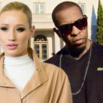 Iggy Azaleas Ex Boyfriend Says He Has Consent To Release Sex Tape http://t.co/Dmmm1BXQrA http://t.co/lFKGuxsj3U