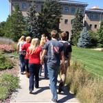 RT @UNLSNR: We agree! RT @UNL_CASNR Its a great day to visit the Maxwell Arboretum on East Campus! #UNL24 http://t.co/vgiXcN9Vwb