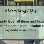 RT Vancouver_Mover RT Vancouver_Mover RT Vancouver_Mover RT HandyLock RT TwoMenCanada: #MovingTips: Clearly label … http://t.co/zWSLp8aHmT
