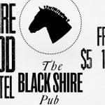 RT @zealotsdesire: @Black_Shire_Pub is gonna be ROCKIN this Friday with @zealotsdesire @PlayingGodMusic & @RSnakeHotel! #LdnOnt http://t.co/hUcVS1NHYL