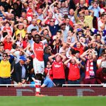 """RT @SuperSportTV: Wenger says Arsenal """"have to be patient"""" with Welbeck http://t.co/1OXIEcDvZB - Thoughts Arsenal fans? #SSFootball http://t.co/6lj7fuvS5T"""