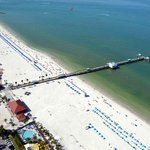 Help get the word out about Clearwater and Clearwater Beach on http://t.co/3MYX1xRng3 - ... http://t.co/BIUkOcpArB