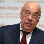 Кабмин согласовал назначение Геннадия Москаля главой Луганской ОГА http://t.co/OMA8UAR5VN http://t.co/alU4B7wJNU