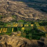 RT @PANphotoAgency: Armenia From Air: From Tatev to Yerevan #landscapes http://t.co/TvaQfGufat http://t.co/x2sVHKstIQ