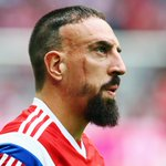 RT @BBCSport: Bayern Munich without Franck Ribery for tonights @ChampionsLeague tie with Man City. Preview: http://t.co/vYjzeiMpEA http://t.co/ml1AslK2sX