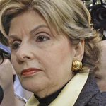 RT @wsbtv: Attorney Gloria Allred to hold news conference this afternoon on alleged NFL abuse: http://t.co/kDsomk1EPE #wsbtv http://t.co/PyADHZDFbB