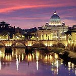 Rome in autumn: the best things to do in the Italian capital this season http://t.co/6jbg6YPzRN http://t.co/S1W04NEiJ7