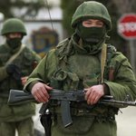RT @unian: Спецназ ГРУ Росії штурмує донецький аеропорт - СБУ http://t.co/TQVtXzGGbg http://t.co/IR0zCKiJvQ