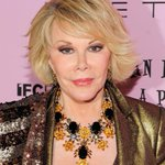 Joan Rivers doctor allegedly took selfie while she was under anesthesia http://t.co/7Paqa7jY8P http://t.co/nOOX3o8gXf