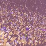 RT @bpgpw: MELHORES ADEPTOS DO MUNDO!! #SomosPorto http://t.co/5KjQfQ27CA