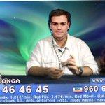 @sanchezcastejon esta noche en Canal 47 a partir de las 00,35h te echará las cartas en directo. @marodriguezb http://t.co/SScb20B7y7