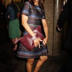 RT @GlobalGrind: Kerry Washington shares powerful message on purse designed for domestic violence awareness http://t.co/ENIrZ0LAkx http://t.co/VDu9ZdY5Ci