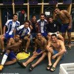 RT @teenagerhorror: AMO-VOS TANTO TANTO TANTO #SomosPorto @FCPorto http://t.co/XDHmlfyxaI