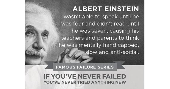 Became one of the best minds to walk this Earth. http://t.co/wC8c9iL4di http://t.co/ssK138KHe1