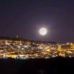 RT @Ignacioleon8: Buenas noches mi gente!! #BN http://t.co/jahiweiP8y