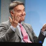 Own, tadinho! RT @folha_com Voltar à classe média é um baque gigantesco, afirma Eike Batista http://t.co/wAY6f4bjoo http://t.co/WYhci1IGIg