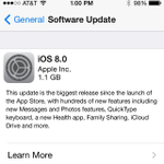 RT @GAFollowers: iOS 8 is now available for download. http://t.co/vmSospkF72