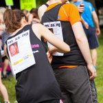 RT @missingpeople: We are recruiting for #London + #Brighton Marathons. Join Team Missing People today: http://t.co/gCo2qB5AxW http://t.co/tu7TrucJOl