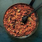 RT @nytimes: The ultimate Cuban comfort food (Photo: Johnny Miller for NYT) http://t.co/ZeIkoyAUwu http://t.co/T7rEZC50EQ
