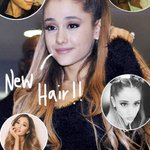 Which celeb hairstyle would you like to see on #ArianaGrande? Vote HERE! http://t.co/G0Q8hR1Rh9