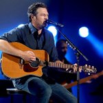 #Vancouver concert - country star Blake Shelton at Rogers Arena this Sat - get your tickets: http://t.co/WU4fuXL5Ay http://t.co/ah5I27hd8K