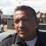 SIN NOVEDAD, DICE MONREAL !! #FiestasPatrias #mexicali http://t.co/8AyKmXKg85 #FiestasPatrias #Mexicali http://t.co/RurVhINDoi