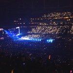 RT @iamKennyHolland: Amazing concert last night @onedirection. Thanks for inspiring ???? http://t.co/VSw9apMdds