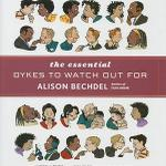 RT @PostOpinions: Why you should read MacArthur Genius Alison Bechdels comic strip: http://t.co/Y3gKHHZVtS by @AlyssaRosenberg http://t.co/AUrbjtfSjA