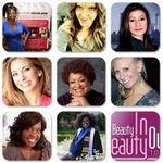 RT @BIBOTour: Oct 11: 13 AMAZING #ladies will receive Reflection #award trophy! #bibotour #chicago #success http://t.co/UH3QxYvteg http://t.co/yabcgmrE9c