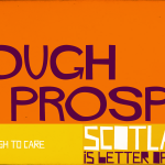 Scotland is big enough to prosper and small enough to care #VoteYes #indyref http://t.co/JrJAUSBuP3