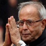 President says praise of Modi government based on facts http://t.co/awqlvAe8Mt http://t.co/PAAbM3Dowd