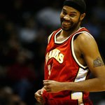 RT @ComplexMag: That time Rasheed Wallace played for Atlanta. The most Sheed game ever: http://t.co/IpvAEQ9x7u http://t.co/JA48MSm3rP