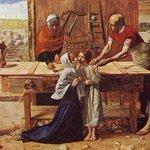 RT @jppreis: Sagrada Família a vós rezamos pedindo-vos que o Sínodo se desenvolva no exemplo da vossa harmonia http://t.co/PoQvQB1ug0