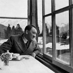 RT @Independent: After seven decades of silence, Hitler's food taster reveals the horrors of the Wolf's Lair http://t.co/uBzc5IGwv8 http://t.co/FSrn3RBFPG