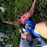 Нове фото від #MustangWanted \\ Львів, Україна 190 метрів http://t.co/VIO11jonoB