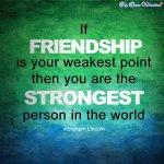 RT @RRRRRRaj: Ashish Nehra Xi Jinping Tendo Mighty Six Dhoni #YoMyFriendHaveGuts http://t.co/oClyoefgn4