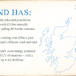 RT @YesScotland: With a Yes, we can make Scotlands wealth work better for our people #VoteYes #indyref http://t.co/NqjN7CCmBx