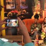 RT @WSJNY: Photos: Devoted Friends fans pack pop-up Central Perk cafe in SoHo. http://t.co/0WUviqblOB http://t.co/POmTlCSHOr