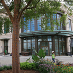 """RT @GAFollowers: The new outdoor mall, """"Buckhead Atlanta"""" opens tomorrow. Featuring high end fashion & food. http://t.co/S3oBqTlOM6 http://t.co/gDjsrygPyH"""