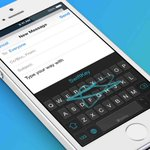 5 apps to trick out your keyboard on iOS 8: http://t.co/S0bUFHi4lU http://t.co/XoQxFDLvVR