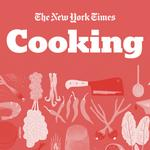 RT @nytdining: The entire @nytimes recipe archive is now yours to cook http://t.co/7GHFGHbEVW #NYTCooking http://t.co/sn2YO8mfO8