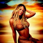 RT @iHeartRadioNZ: We are stoked to announce @MariahCarey is coming to NZ playing Vector Arena November 13 tickets on sale September 30 htt…