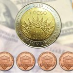 RT @infobae: Un peso argentino equivale a seis centavos de dólar http://t.co/0MhEEjqknE http://t.co/FtVikBrAkX