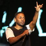 Get ready...@kendricklamar is dropping a new single from his new album NEXT WEEK ---> http://t.co/GTaCKkxKHG http://t.co/5wuSyrFO0y