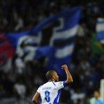 RT @fifacom_pt: Brahimi torna-se no primeiro jogador do @FCPorto a fazer um hat-trick na #UCL http://t.co/9ZMellLCUp http://t.co/RK6EjN2AeS