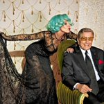 RT @WSJ: Tony Bennett and Lady Gaga: Not such an odd couple. http://t.co/2DTI1lUVxD http://t.co/0IcWWkXmND