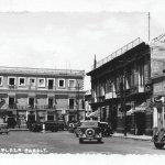 RT @EsMaracaibo: Plaza Baralt, #Maracaibo, circa 1930. http://t.co/D2oCw179gV vía @foto_urbana