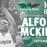RT @gbphoenixmbb: Local kids sang @AlTrey4 Happy Birthday today! RT to do the same! #gophoenix #HLMBB https://t.co/jzBLWLPsr3 http://t.co/XHihcLQdpQ