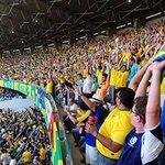 RT @Estadao: Morre autor de Eu sou brasileiro, com muito orgulho, com muito amor http://t.co/iNcDg6qpYQ http://t.co/iP0F9siiEY